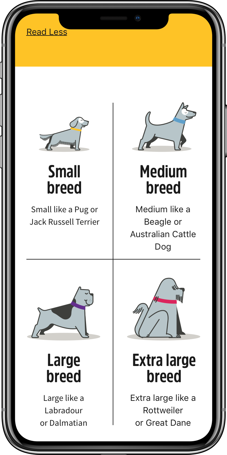 Petbarn-Mobile-3.png