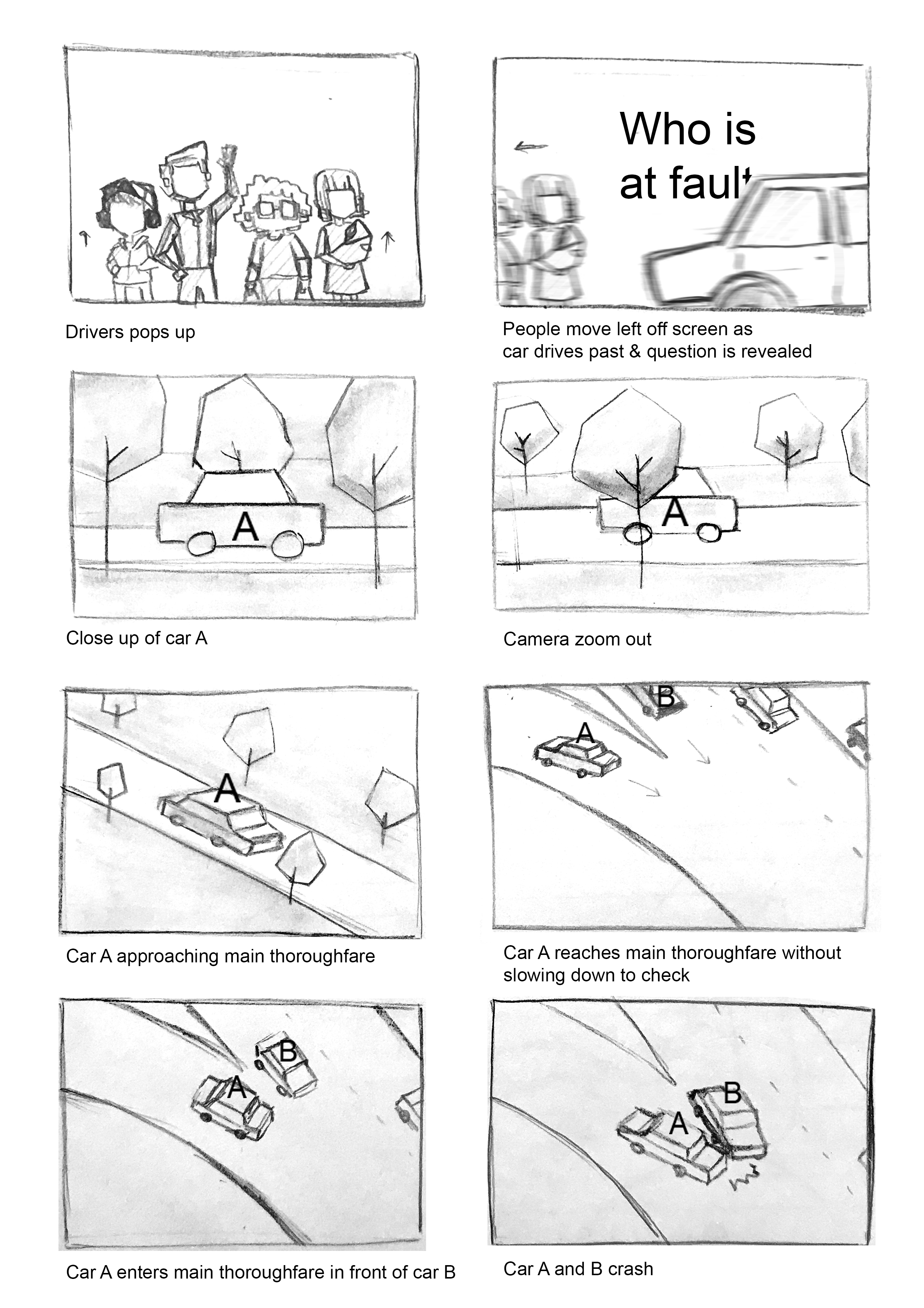 cutting-off_storyboard.png
