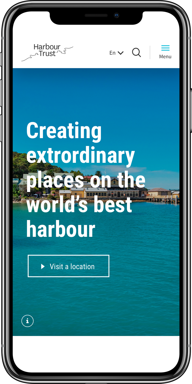 Harbour-Trust-Mobile-1.png