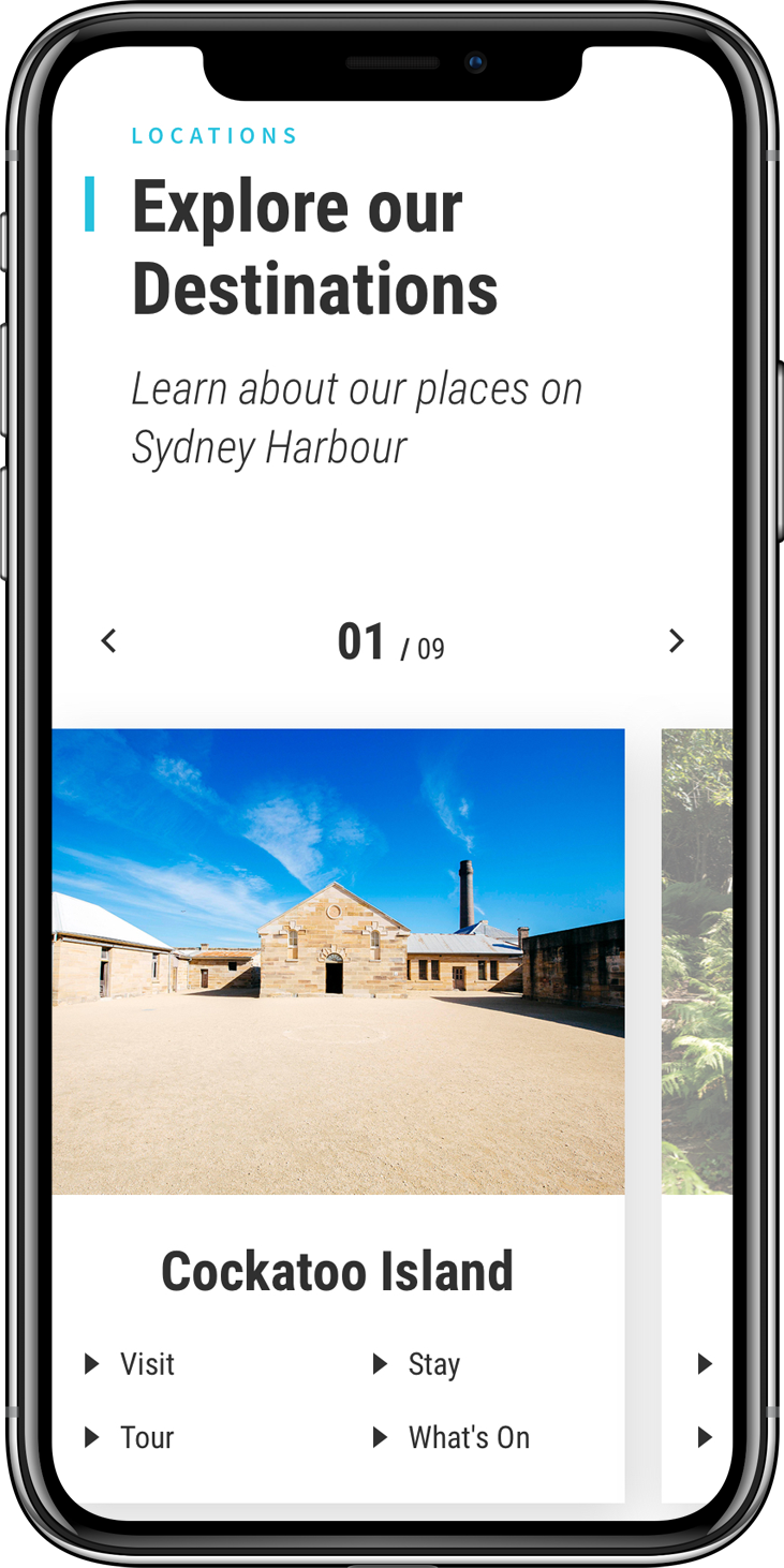 Harbour-Trust-Mobile-2.png