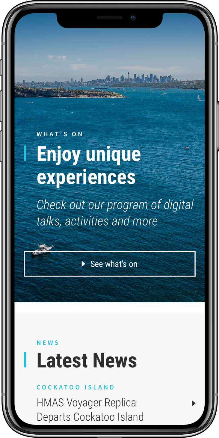 Harbour-Trust-Mobile-3.png