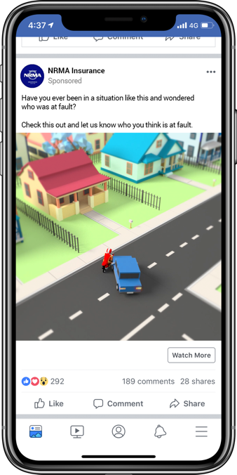 NRMA_3D-Mobile-2.png