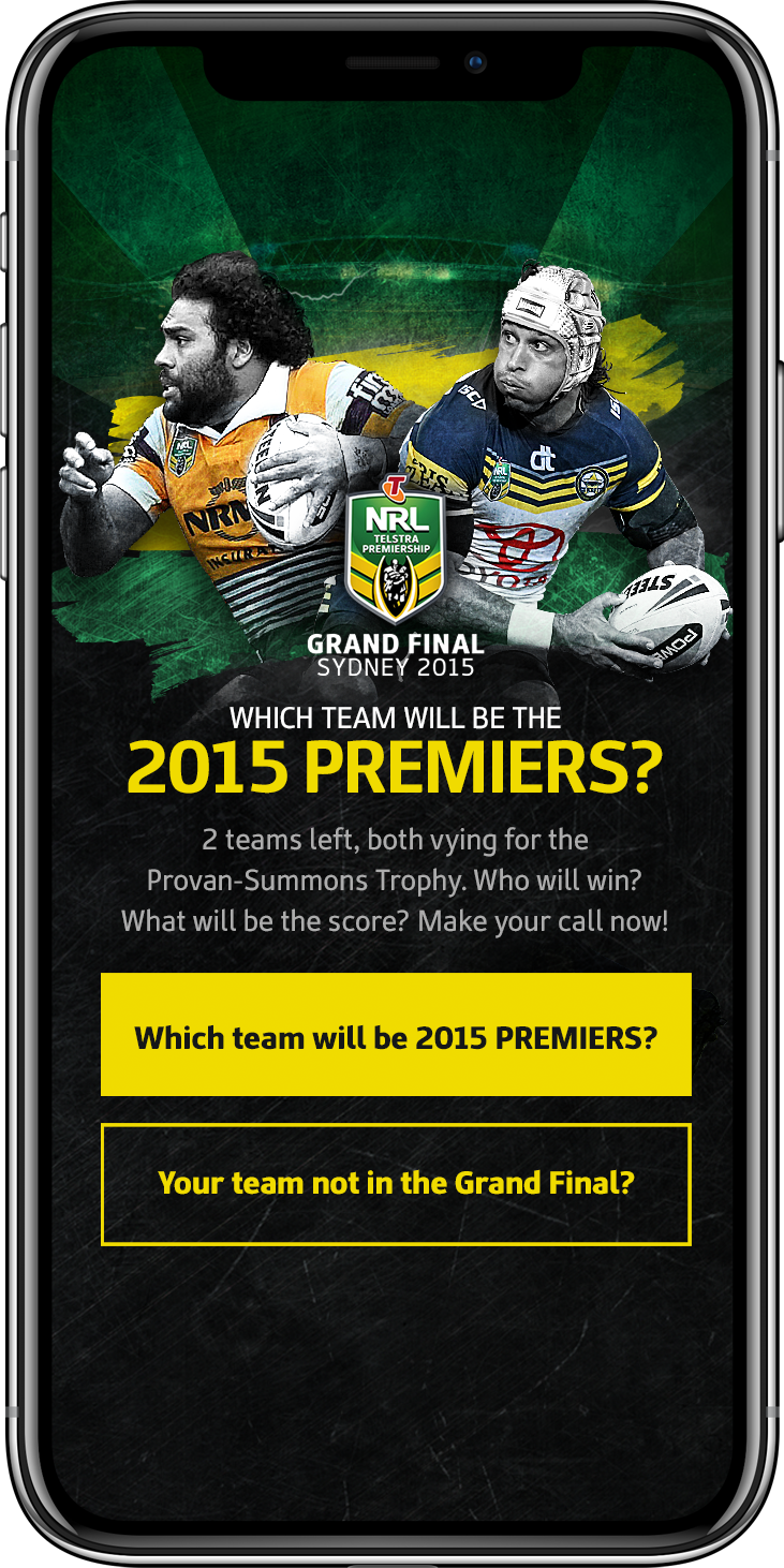 NRL_finals_Mobile_01.png