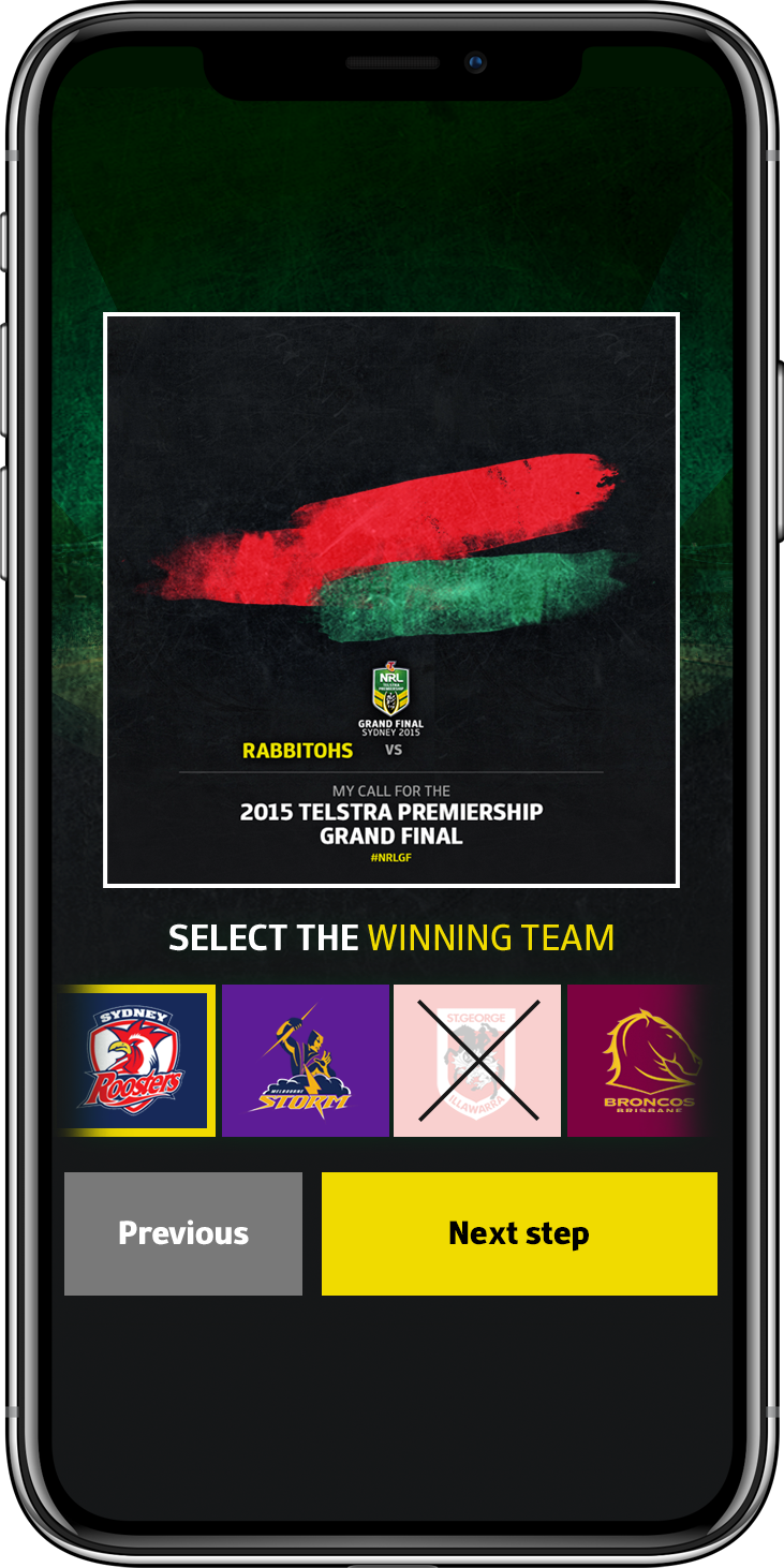 NRL_finals_Mobile_02.png