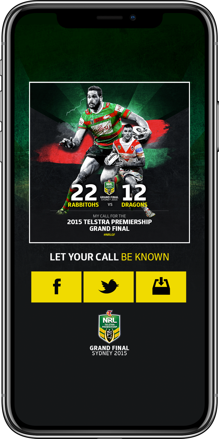 NRL_finals_Mobile_04.png