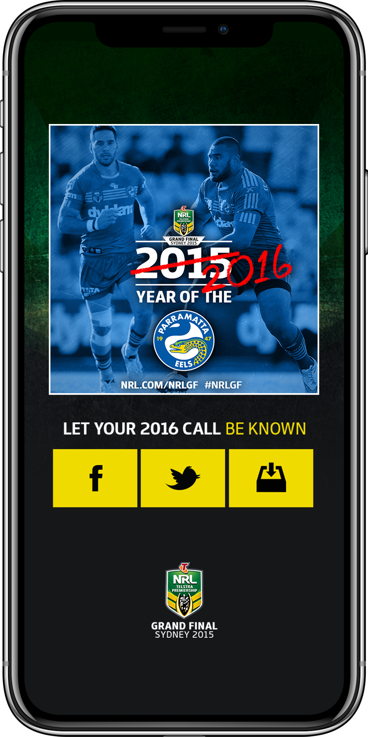 NRL_finals_Mobile_05.png