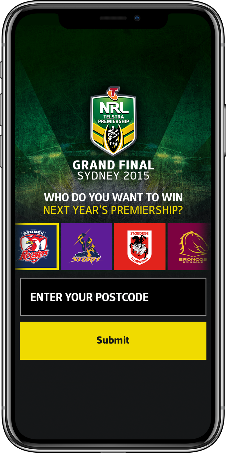 NRL_finals_Mobile_06.png