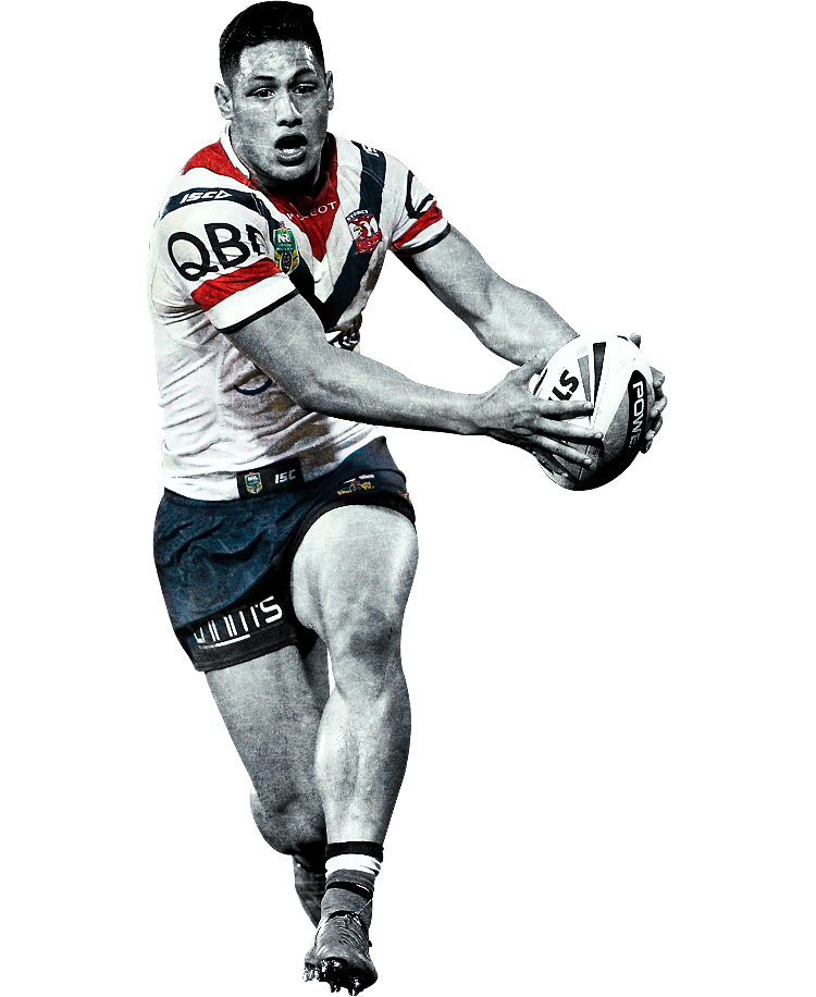 NRL_finals_Hero_02_wide.png