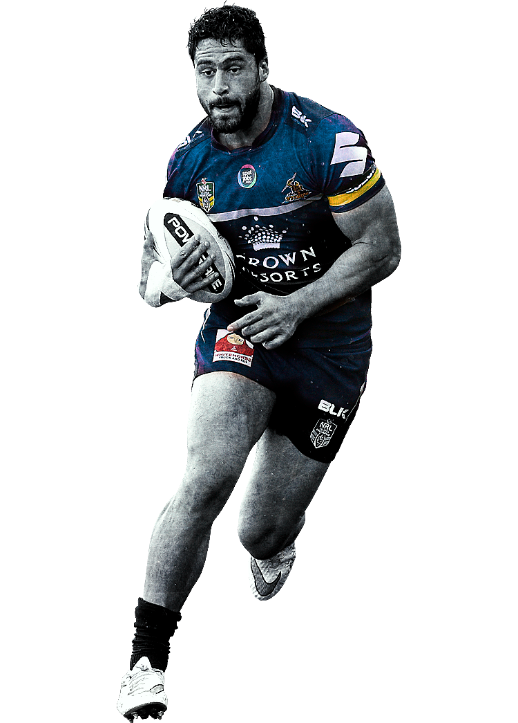 NRL_finals_Hero_03_wide.png
